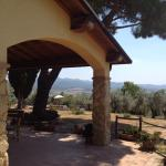 Photo of Agriturismo Toscano Le Fornacine