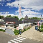 Foto van AC Restaurant Stroe Garderen
