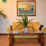 Foto di Hotel La Bussola