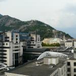 Photo de Hipark Grenoble