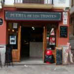 Photo of Puerta de los Tristes