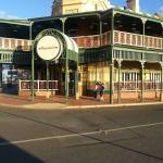 Nando's Kalgoorlieの写真