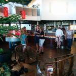 Foto de Oriental Restaurant