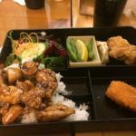 Photo of Kenji Japanese Dining Camberwell