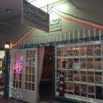 Photo of Pad Thai Restaurant Maui