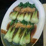 MK Restaurant at Big C Nakhon Sawan