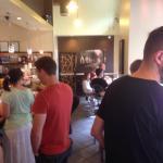 Foto di Uptowner Cafè