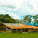 Photo of Brotas Eco Resort