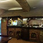 Photo of Pizzeria Oliva