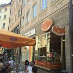 Photo of Cafe San Pietro