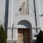 Baja Sur Prison Museum
