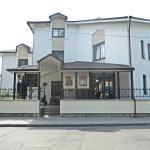 Музей Волынской иконы