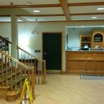 Photo de Country Inn & Suites By Carlson, Coralville