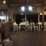 Photo of Cafe Canggu