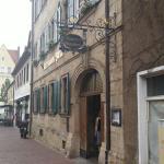Brauerei Keesmann Foto