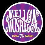 Mellow 74 purple