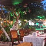 Photo of Sahil Restaurant