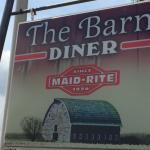 Foto de The Barn