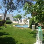 ภาพถ่ายของ Villa Edelweiss
