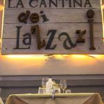 Photo of La Cantina dei Lazzari