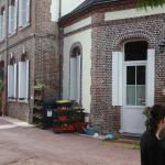 Photo de La Ferme en Ville