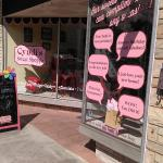 Cyndi's Sweet Shoppe