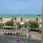 Hotel Giannini Foto