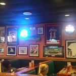 New York Sports Bar