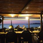 Bar Ristorante Il Cormorano Foto