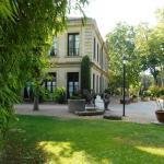 Photo de Le Domaine d'Auriac