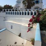 Photo of Villa Pelekanos