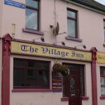 The Village Innの写真