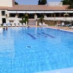 Estupenda piscina