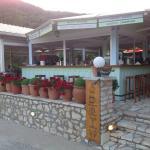 Rouda-Cafe