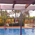 Foto de Hotel Villa Marina Suites