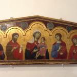 Гвидо да Сиена (2-я пол. XIII в.)
