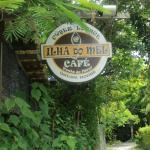 Photo of Ilha do Mel Cafe