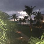Photo of Carimar Beach Club