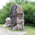 Van Hise Rock