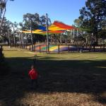 Discovery Parks - Coolwaters, Yeppoon Photo
