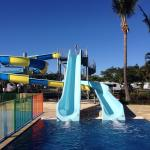 Pool - Discovery Parks - Coolwaters, Yeppoon Photo