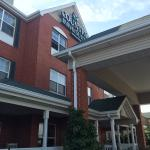 Foto de Country Inn & Suites By Carlson, Tinley Park