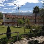 Photo of Complejo Turistico Eccame