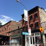 New York Fun Tours Foto