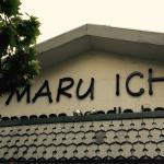 Billede af Maru Ichi Japanese Noodle House
