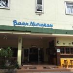 Photo de Baan Nilawan Hua-hin Hotel