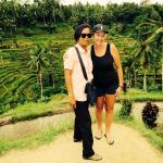 Bali Pradnya Tour - Day Tours