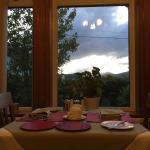 Photo of Fern Villa Guest House