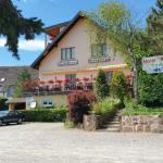 Photo of A l'Arbre Vert Hotel-Restaurant
