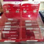 meiso by kenko, and simpati SIM cards 35k/1.5gb 60k/4gb